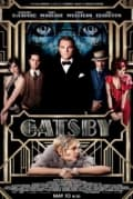 THE GREAT GATSBY - OV