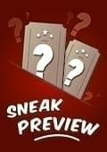 SNEAK PREVIEW 49