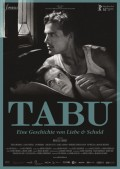 Tabu - Eine Geschichte von Liebe und Schuld