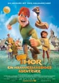 Thor - ein hammermiges Abenteuer