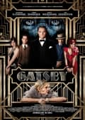 Der gro&szlig;e Gatsby (3D)